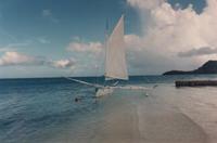 treasure-island-02-001