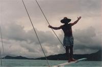 treasure-island-03-001