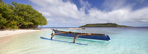 Tonga Eueiki